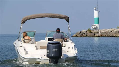 Freedom Boat Reservations by Freedom Boat Club Lends Boats Without Hassle Rock The Lake