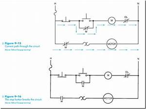 Control Circuits Schematic Diagrams   Wiring Diagrams And