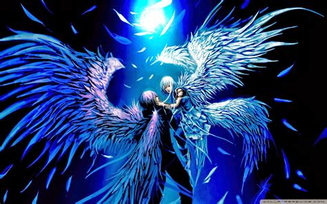 Anime Wallpaper For Laptop by Free Hd Wallpapers 100 High Definition Quality Hd