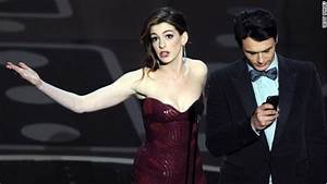 The Oscars: Everything you need to know - CNN.com