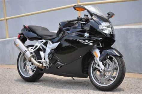 Bmw K1200s by 2008 Bmw K1200s Moto Zombdrive