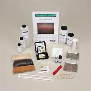 Carolina Investigations U00ae For Ap U00ae Environmental Science
