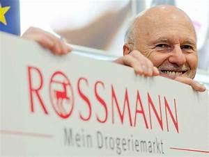 Rossmann Foto Formate : angriff der discounter aldi tut rossmann weh wirtschaft tagesspiegel ~ Orissabook.com Haus und Dekorationen