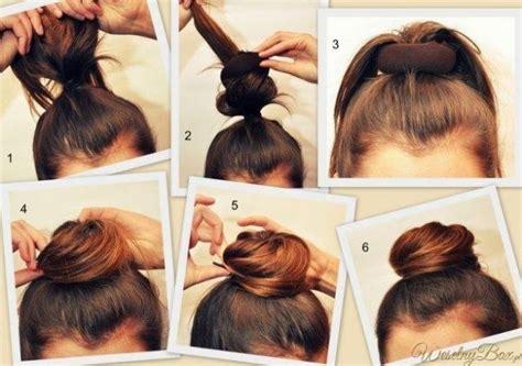 fryzury odmladzajace po  tce poznaj te triki