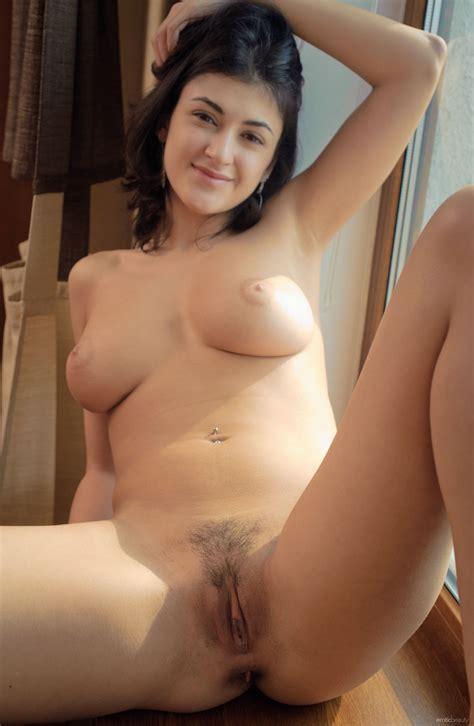 zita b porn pic eporner