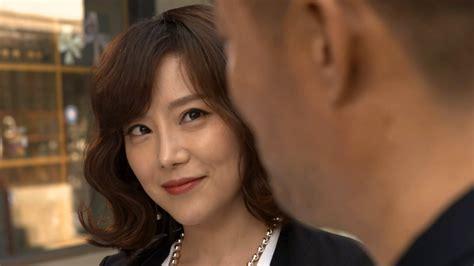 Upcoming Korean Movie Sweet Sex Hancinema The Korean Movie And Drama Database