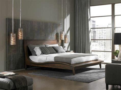 Wände Gestalten Schlafzimmer by Schlafzimmer Modern Gestalten 48 Bilder Archzine Net