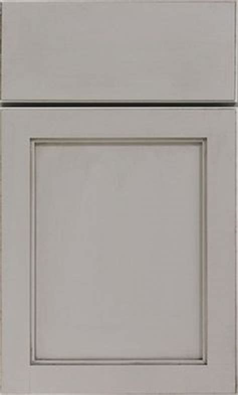 kemper echo cabinet door styles kemper amstead door maple kitchen
