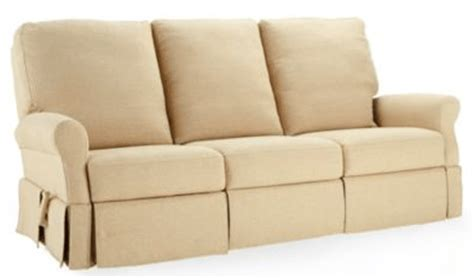 Sears Canada Loveseats by Sears Canada Flash Sale Save Up To 50 On Select
