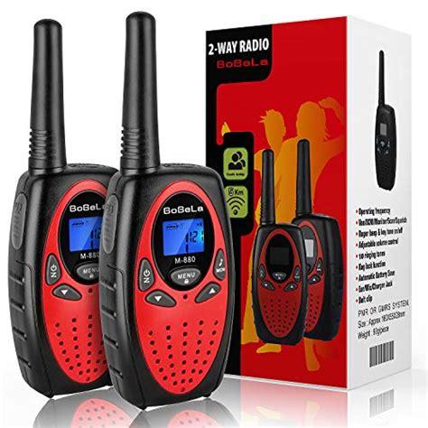 high tech talkie walkie decouvrir des offres en ligne
