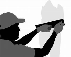 Alten Putz Entfernen Oder Drüber Putzen : rauputz entfernen oder berputzen wie es geht ~ Lizthompson.info Haus und Dekorationen