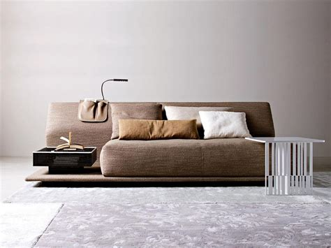 sofa bed design beautiful and transformable sofa bed design ideas