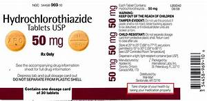 corticosteroids pills side effects