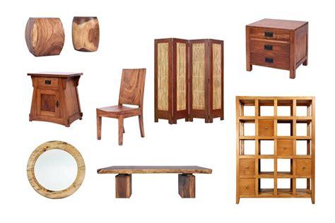asiatica furniture allure wood jakarta