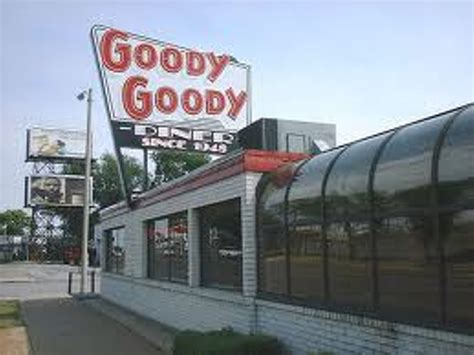 mo cuisine connelly 39 s goody goody diner st louis city
