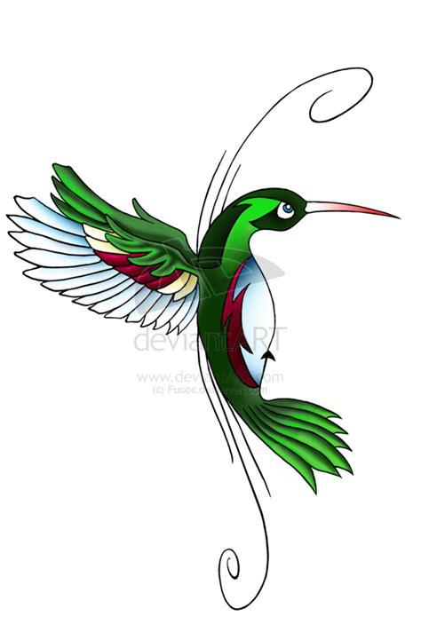 hummingbird tattoos  png hq png image