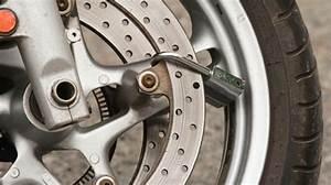 Assurance Deux Roues : assurance deux roues le yamaha t max reste le scooter le plus vol de france ~ Medecine-chirurgie-esthetiques.com Avis de Voitures