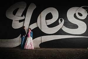 Brautkleid Mit Farbe : brautkleid mit farbe in new york post von einer kuessdiebrautbraut ~ Frokenaadalensverden.com Haus und Dekorationen