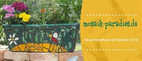 Fliesen Kaufen Meppen by Neue Mosaik Workshops In 49716 Meppen Auch Wunschtermine