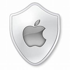 are apple computers immune to viruses ophtek With apple security