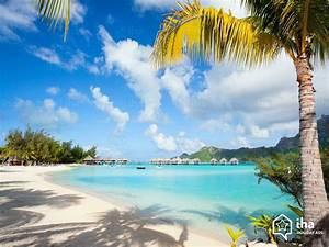 location polynesie francaise dans une chambre d39hote avec iha With location chambre d hote tahiti
