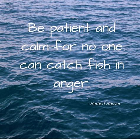 fishing bass quotes