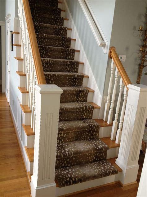 antelope stair runner stair runners carpet stairs