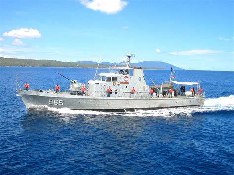 French Fishing Boat Attack by Hmas Ardent P 87 Wikipedia