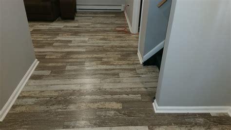 vinyl flooring nj flooring installation hardwood floors vinyl floors flooring contractor plainfield nj a m