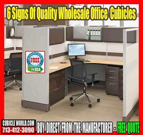 visionmasters specialty commercial equipment company