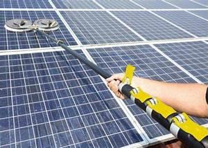 Panneaux Photovoltaiques Prix : sitec hp ma boutique en ligne ~ Premium-room.com Idées de Décoration