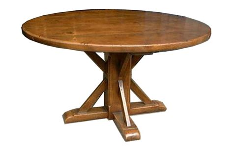 balinese wooden coffee tables hospitality stunning indoor wooden coffee table bali