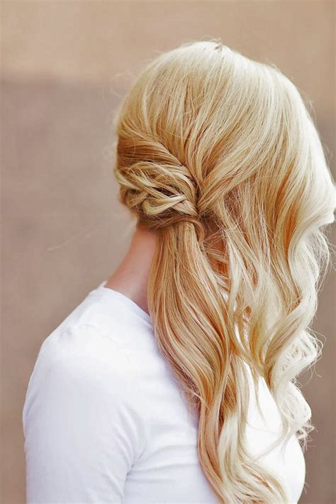 1000 ideas about wedding guest hairstyles on