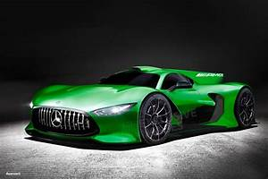 Amg Project One : mercedes amg project one hypercar takes shape oracle finance ~ Medecine-chirurgie-esthetiques.com Avis de Voitures