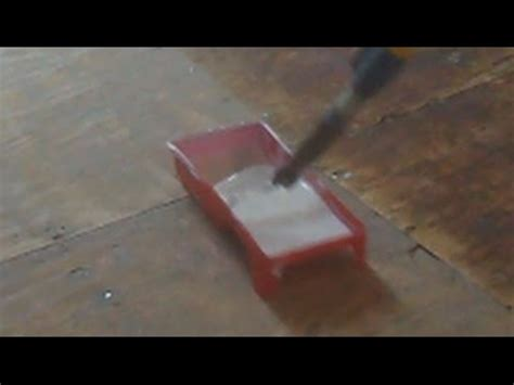 how to level plywood flooring with fball stopgap 700 su