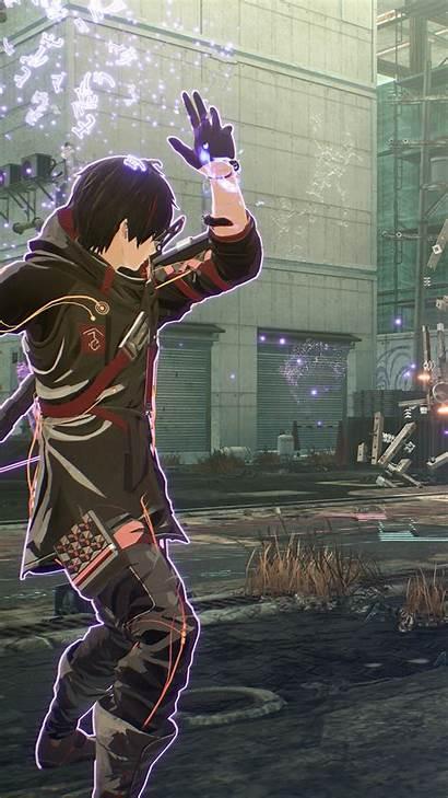 Nexus Scarlet Games Gamescom 4k Screenshot Wallpapers