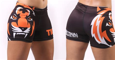 "Fitness Hotpants  ""signature""  Black & Orange  Tmt. Prior Knowledge Strategies Moving Home Quote. Prednisolone Side Effects Roller Door Repairs. Masters Degree In School Counseling. Medical Waste Pickup Companies. Garage Door Repair Clearwater. Douglas Heating And Air 2003 Server Antivirus. Bus Accident Lawyer Los Angeles. Green Family Dentistry Laptop Reviews Ratings"