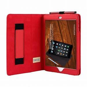 Ipad Mini 2 Case : for ipad 2 3 4 5 mini 2 3 case smart cover with card slots ~ Jslefanu.com Haus und Dekorationen