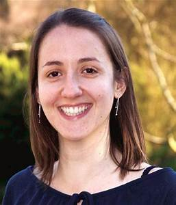 Dr Eloise Biggs | Geography and Environmental Science ...