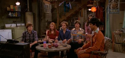 13 Times That '70s Show Tackled History Ifc