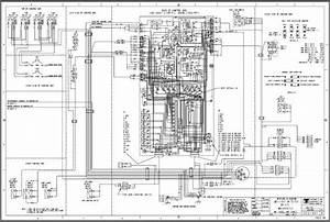 File 37904670154  Clark Forklift Wiring Diagram Page And