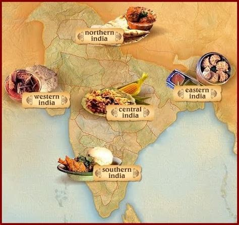 the history of cuisine great indian food history of indian food