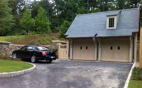 Bills Garage by 107 Best Garage Gate Images On Driveway