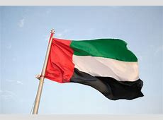 UAE Flags for National Day & Flag day in Dubai , Interiors