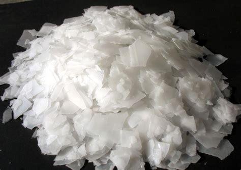 potassium hydroxide sell potassium hydroxide koh nanjing yundun chemicals co ltd