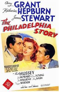 The Philadelphia Story (1940) - FilmAffinity