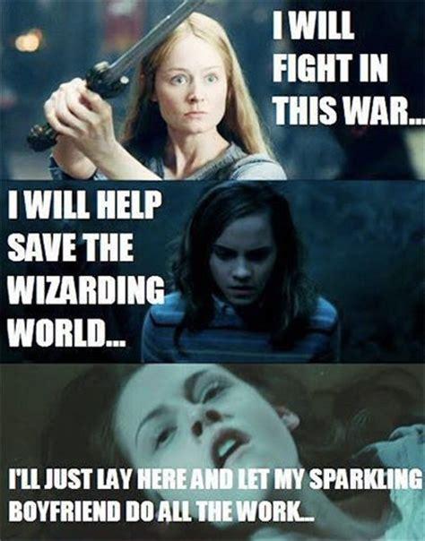 Twilight Meme - worst twilight memes funny pictures photos of kristen stewart teen com