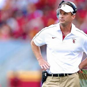 Will Lane Kiffin U0026 39 S Ego Allow Him To Do What He Does Best