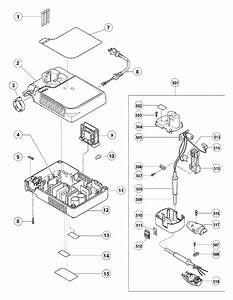 Buy Hitachi Et18dm 7 2v  Dc