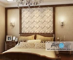 Bedroom wall design ideas decor